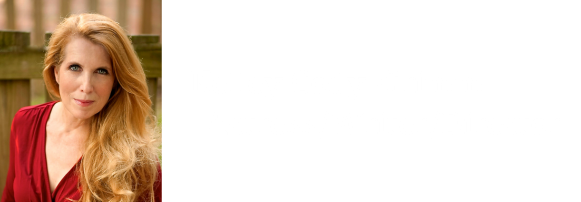 Kelley Cody-Grimm Actress, Writer, Director